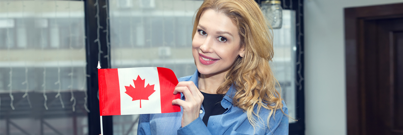 Apply For Canada Immigration