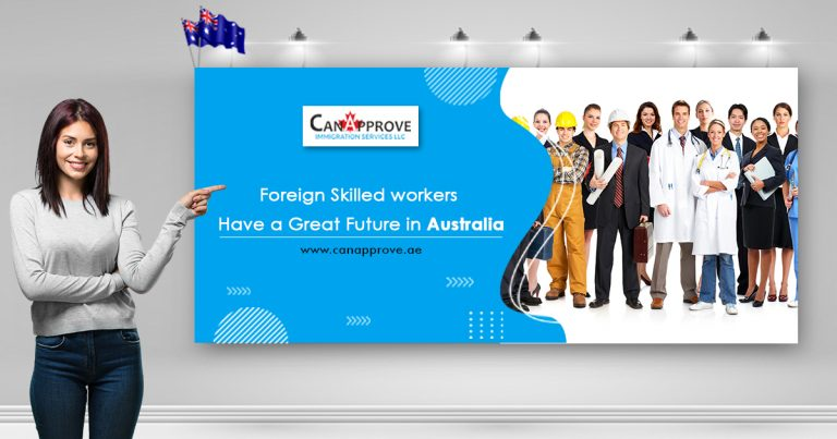 Foreign-Skilled-workers-have-a-great-future-in-Australia