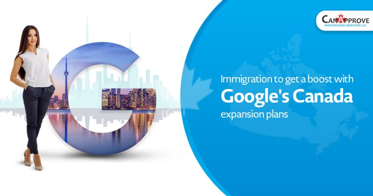 Immigration-to-get-a-boost-with-Google's-Canada-expansion-plans