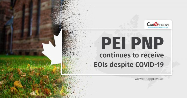 PEI PNP continues to receive EOIs despite COVID-19_1