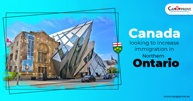 Canada-looking-to-increase-immigration-in-Northern-Ontario
