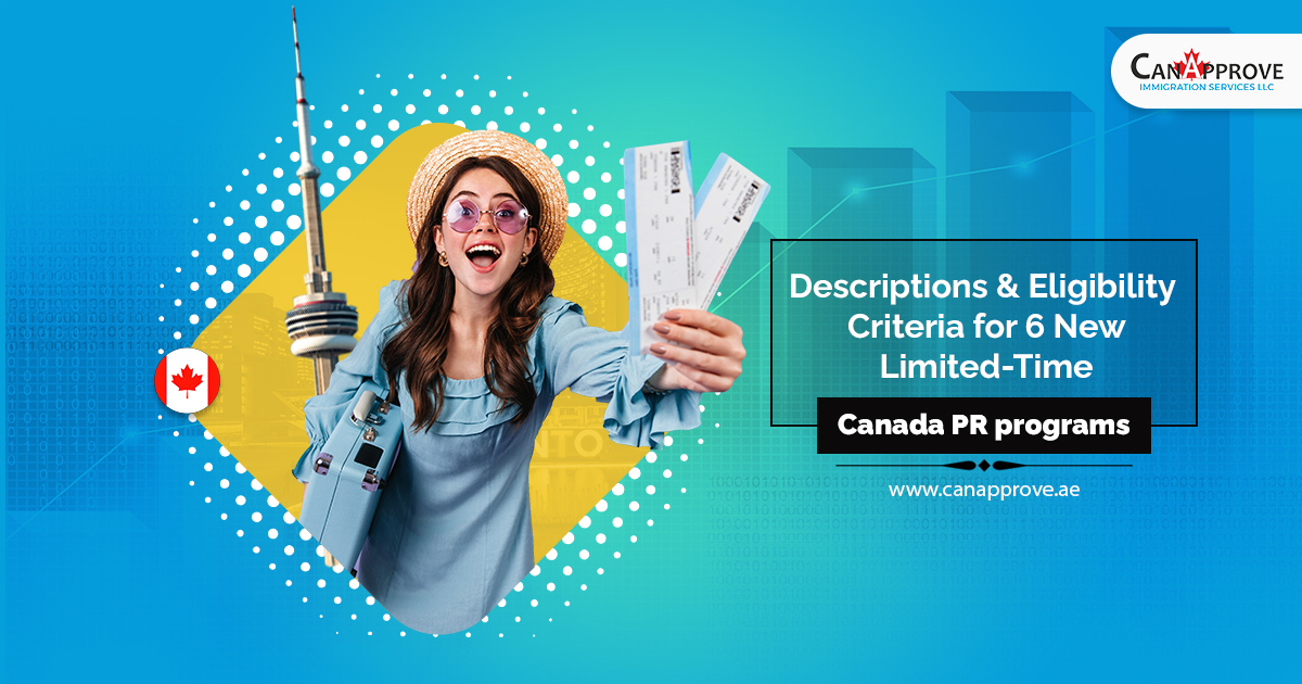 Descriptions-and-eligibility-criteria-for-6-new-limited-time-Canada-PR-programs
