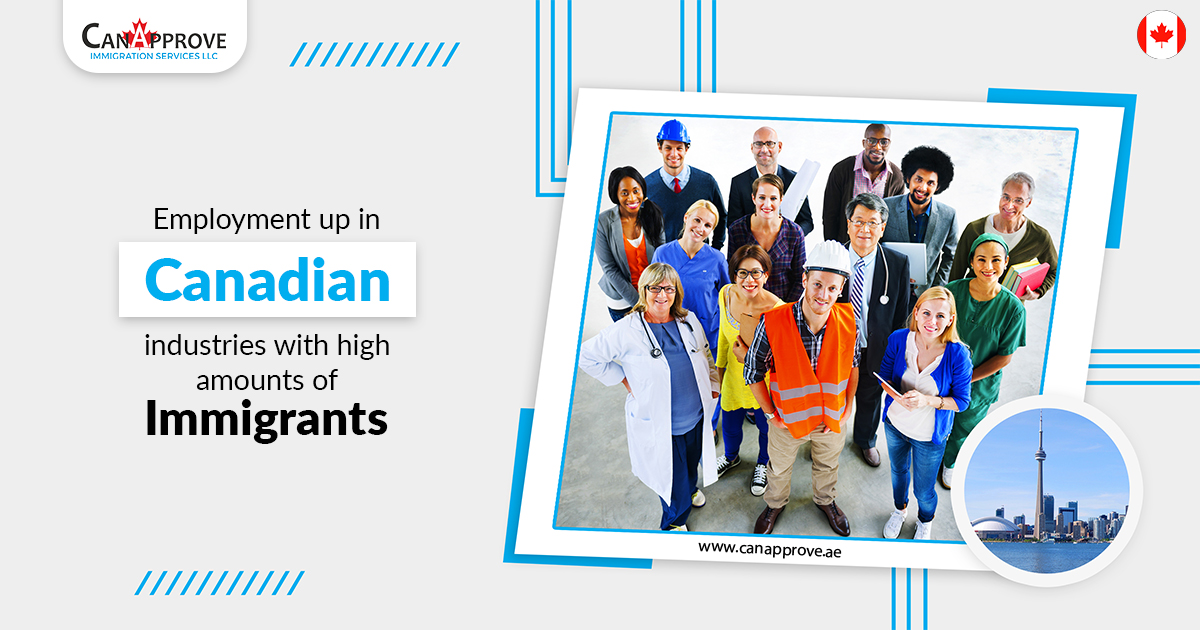 Employment-up-in-Canadian-industries-with-high-amounts-of-immigrants