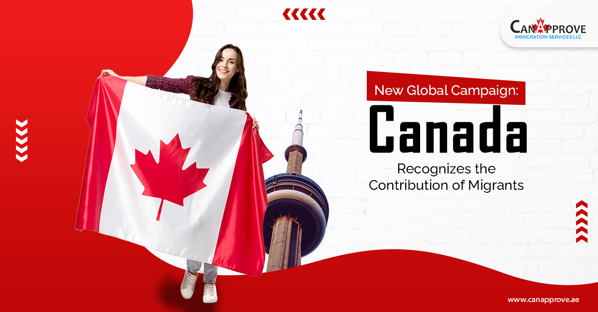 New-Global-Campaign-Canada-recognizes-the-contribution-of-migrants