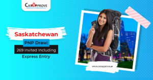 Saskatchwan-PNP-draw-269-invited-including-Express-Entry