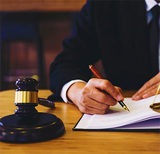Legal & Management Services Canapprove