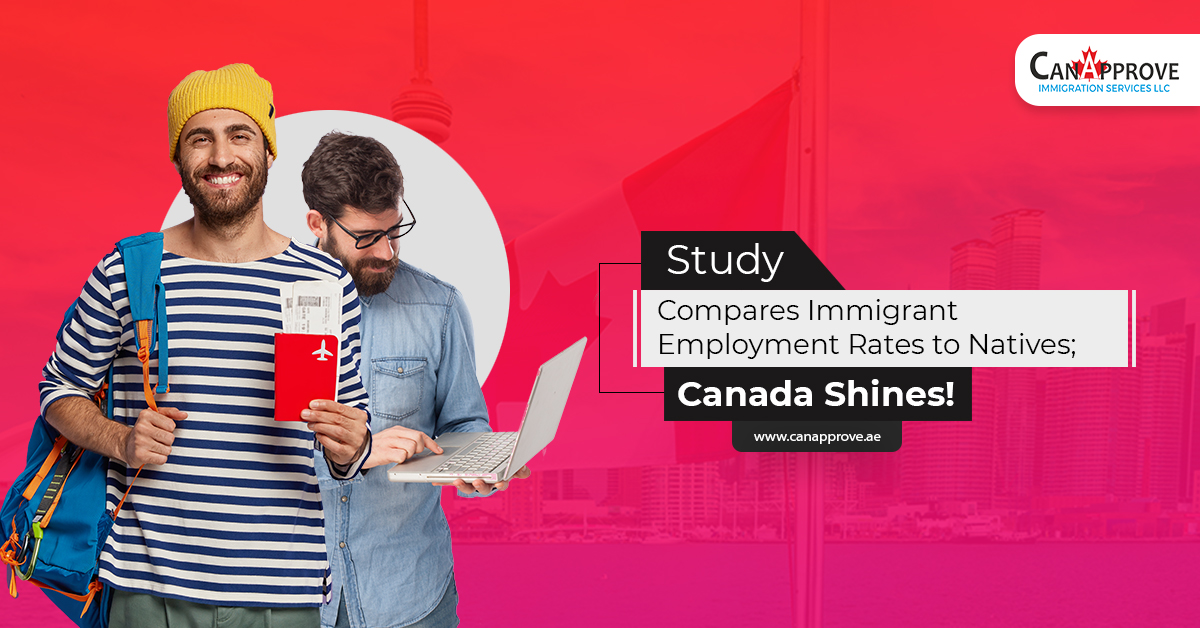 Study-Compares-Immigrant-Employment-Rates-to-Natives