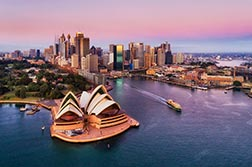 sydney-canapprove-immigration