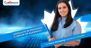 Event Marketing Programs in Canada for you!